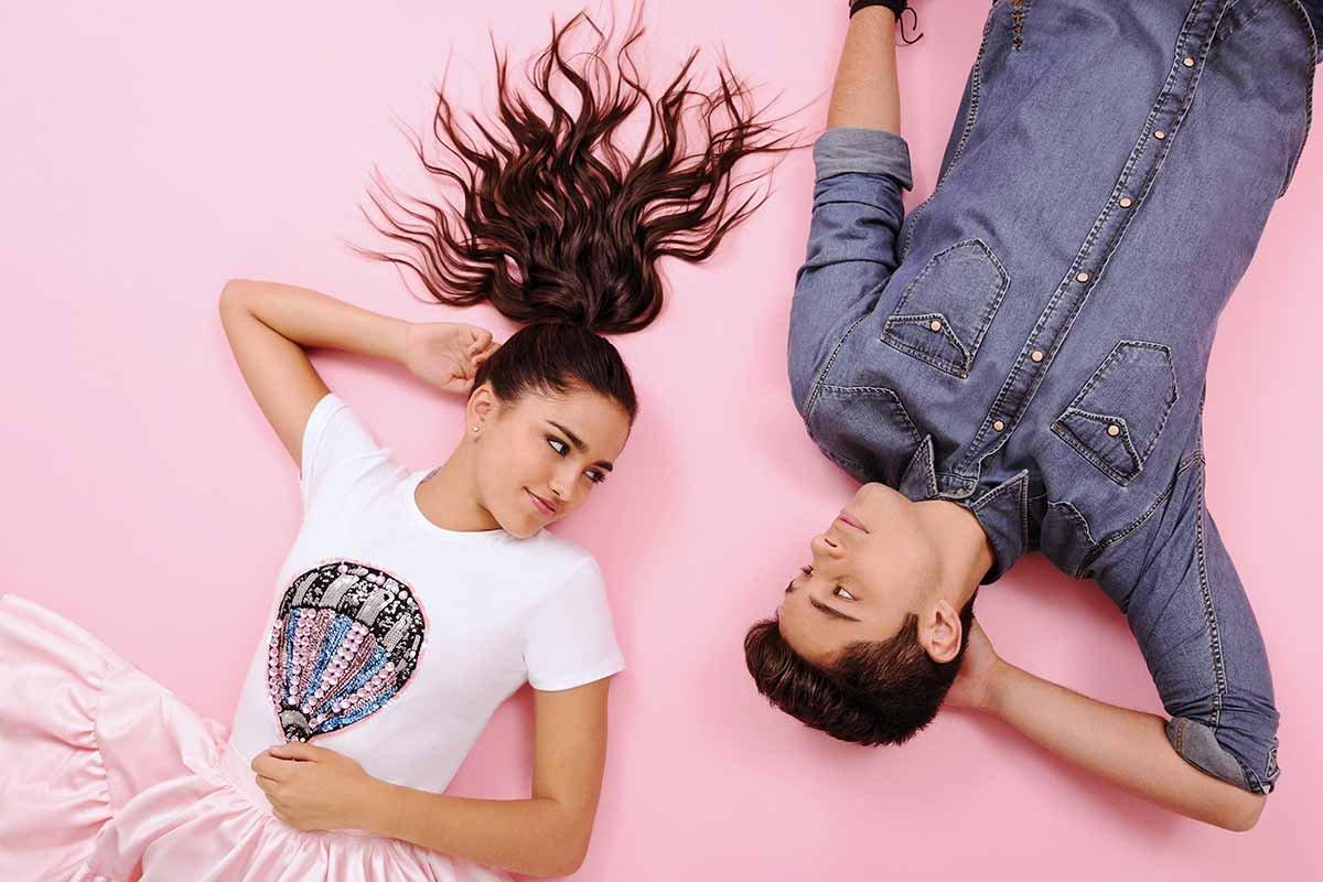 Do mesmo criador de Glee, série é inspirada na vida do produtor musical Adam Anders estreia nova temporada dia 22 de outubro