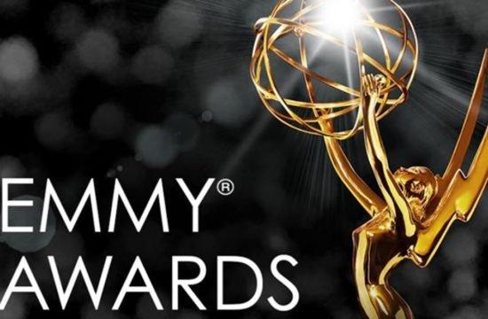 Saiu a lista de indicados ao prêmio Emmy 2019, confira!
