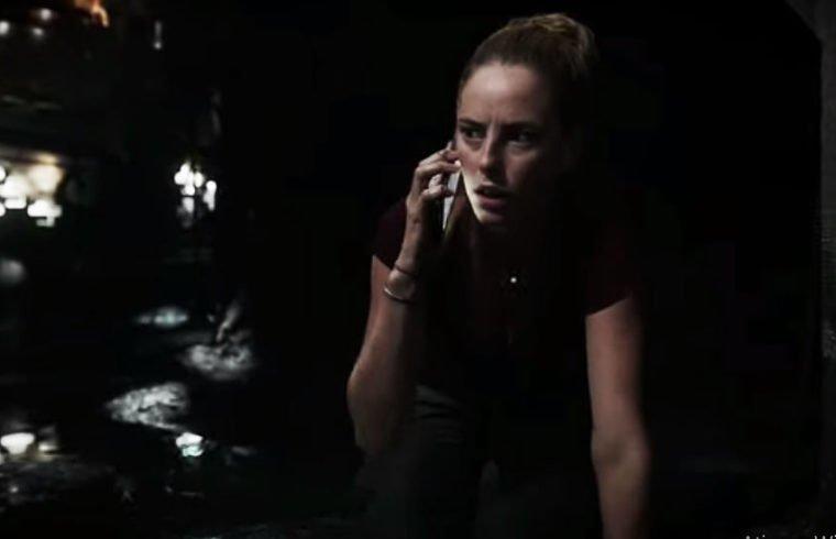 O suspense Predadores Assassinos estreia no Brasil em 26 de setembro; confira o trailer